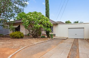 Picture of 193 Kesters Road, Para Hills SA 5096