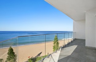 17/1122 Pittwater Road, Collaroy NSW 2097