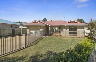 20 Dyson Drive, Darling Heights QLD 4350