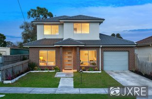 Picture of 1/3 Third Street, Clayton South VIC 3169
