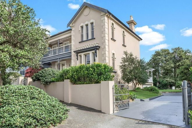 Picture of 20 The Terrace, THE HILL NSW 2300