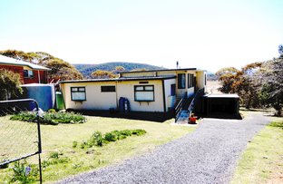 Picture of 14 Headland Road, Anglers Reach NSW 2629