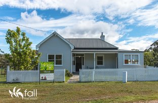 Picture of 3732 Bruny Island Main Road, Alonnah TAS 7150
