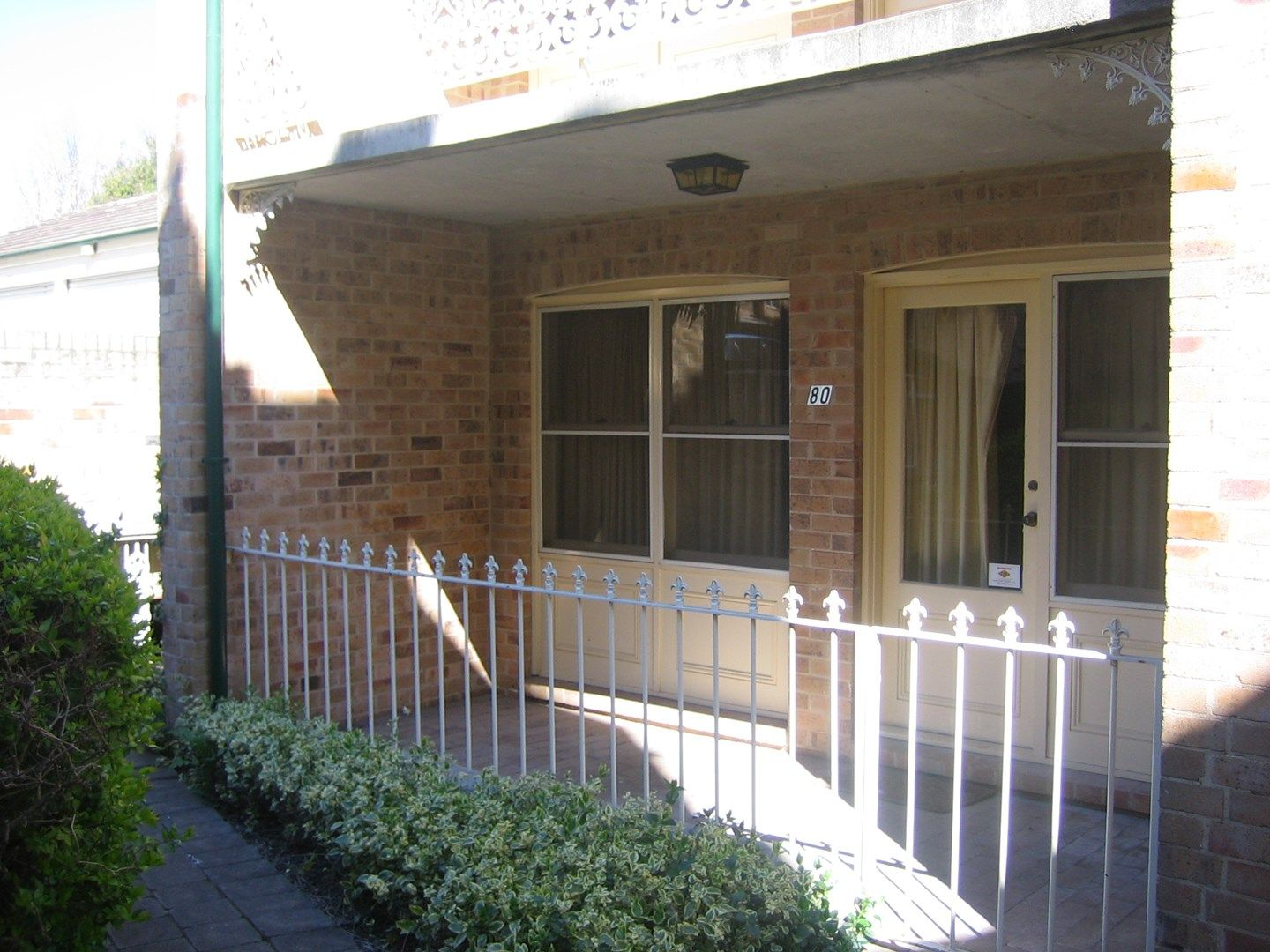 80/37 Currong Street, Reid ACT 2612, Image 0