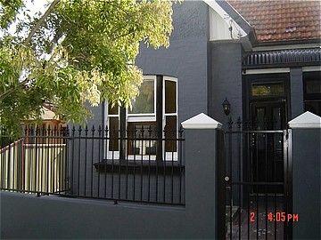 1/58 Agar Street, Marrickville NSW 2204, Image 0