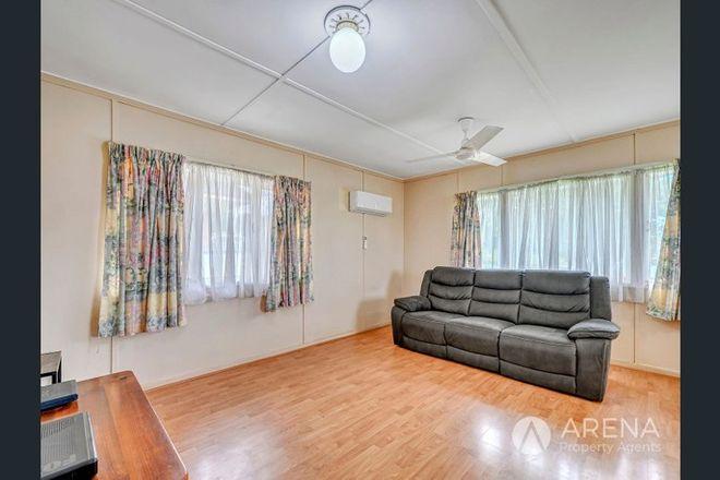 Picture of 82 North Rd, WOODRIDGE QLD 4114