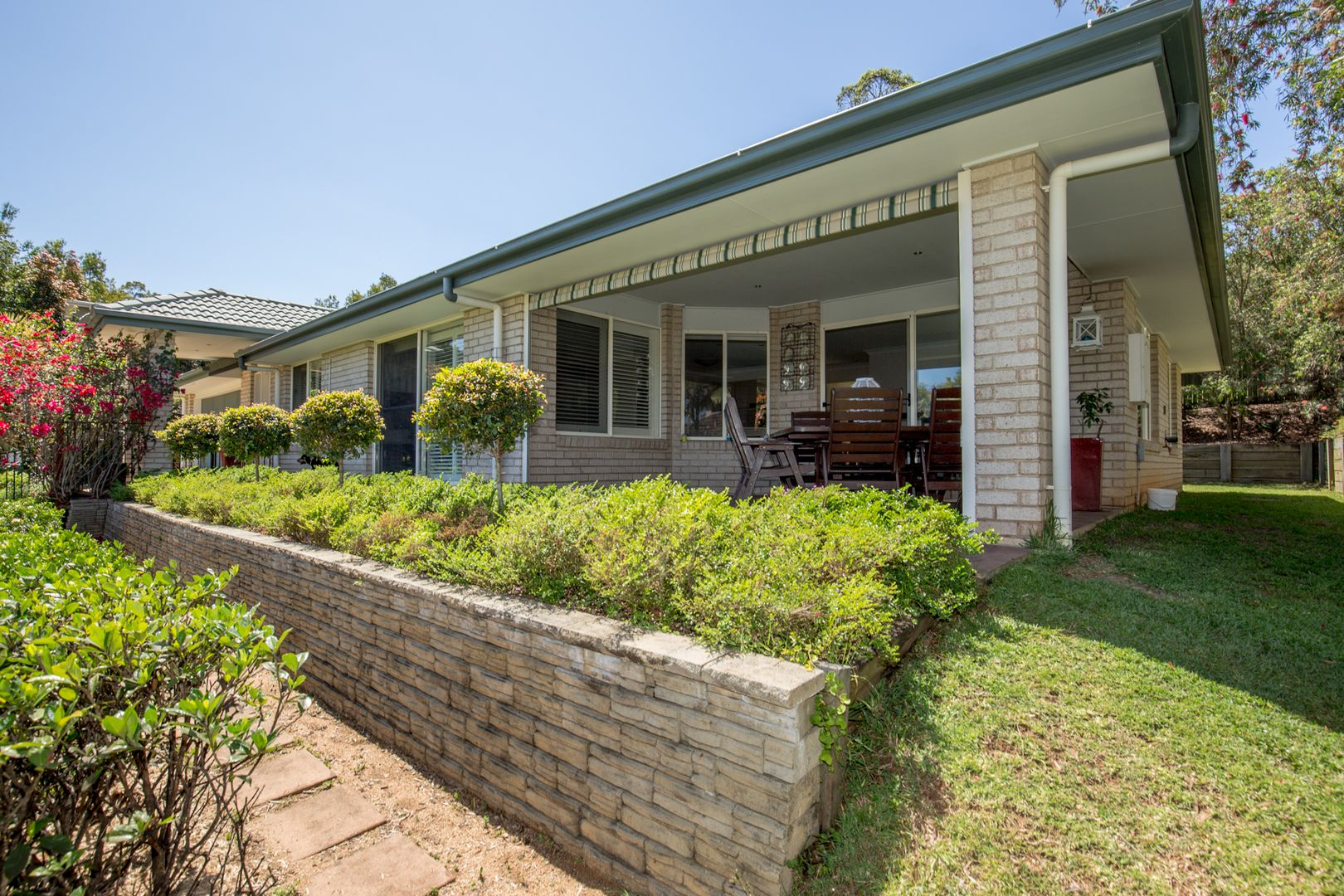 90 Countryview Street, Street, Woombye QLD 4559, Image 2