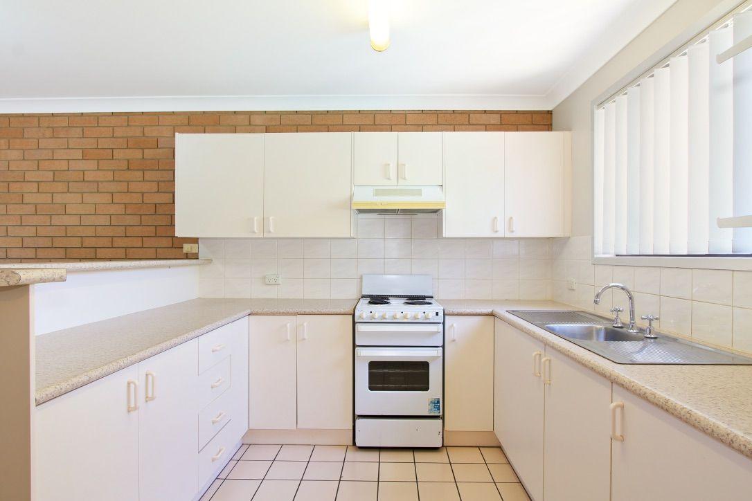 17/199 Johnston Street, Tamworth NSW 2340, Image 1