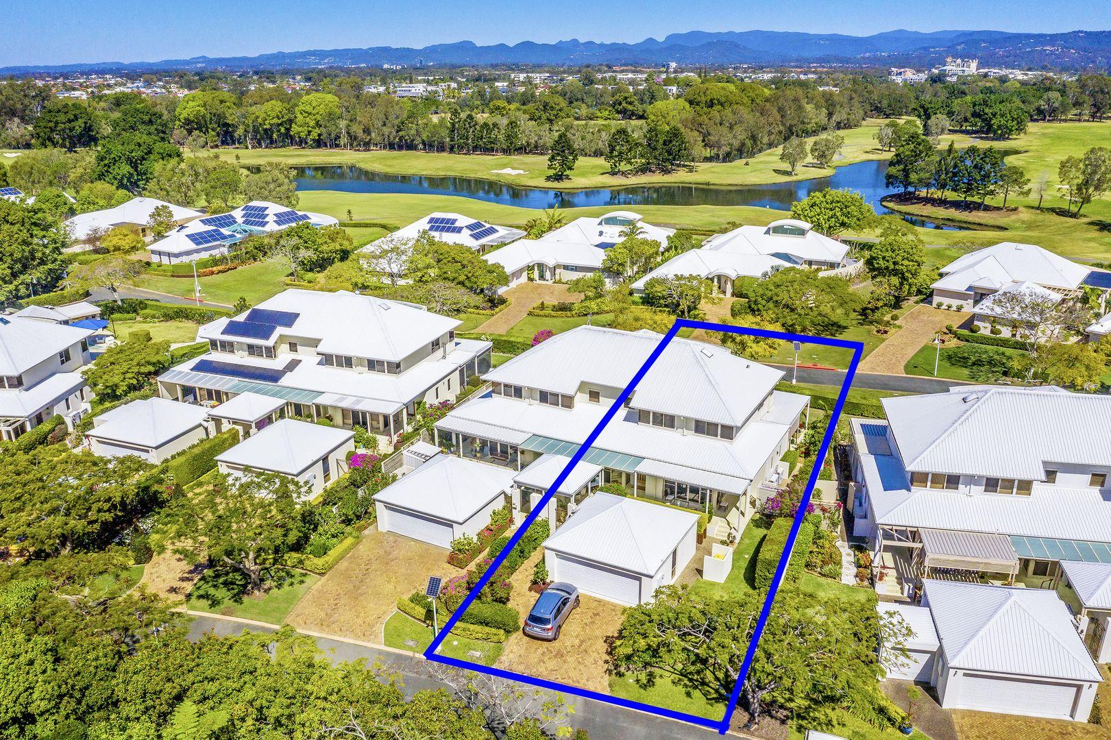 "5111 ""Chalons Field"" Royal Pines Resort, Benowa QLD 4217, Image 0"