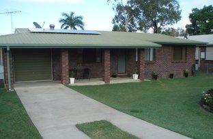 575 Norman Road, Norman Gardens QLD 4701