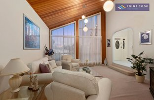 Picture of 4 Mintaro Way, Seabrook VIC 3028