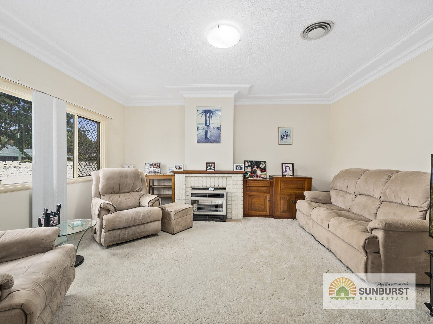 88 West High Street, Coffs Harbour NSW 2450, Image 0