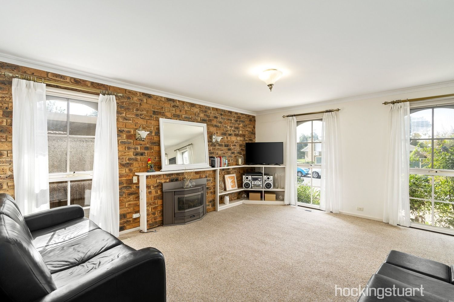 4 Madison Drive, Hoppers Crossing VIC 3029, Image 2