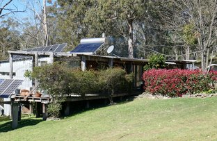 Picture of 474 Long Gully Road, Drake NSW 2469