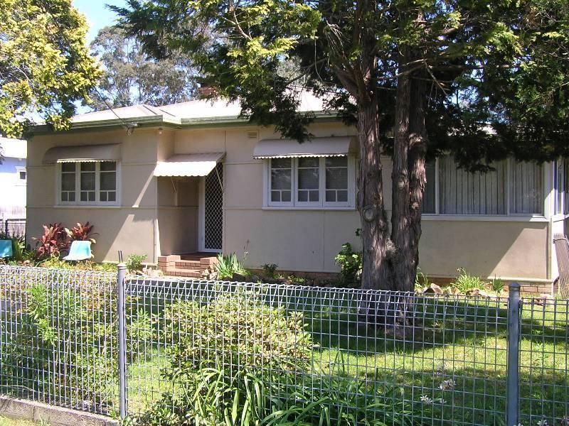 18 ORARA STREET, Kendall NSW 2439, Image 0