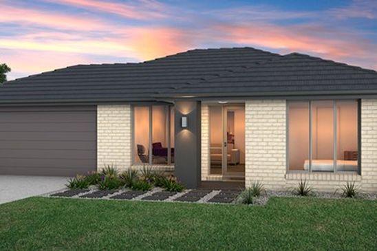 Picture of Lot 19 Peel Pl, DUBBO NSW 2830