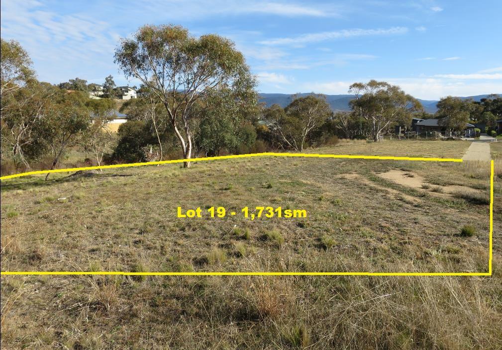 39 Kunama  Drive, East Jindabyne NSW 2627, Image 1
