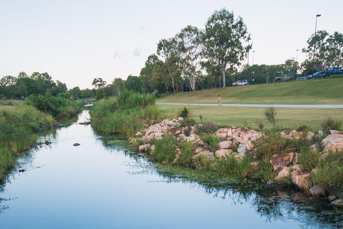 1/34 McCord Street, Gordon Park QLD 4031, Image 15