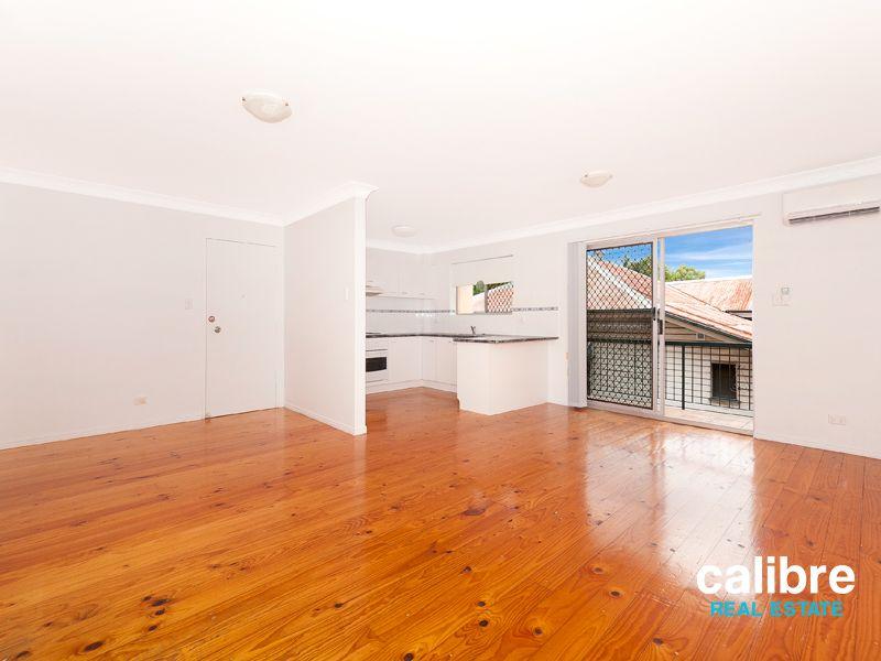 2/26 McLennan Street, Albion QLD 4010, Image 1