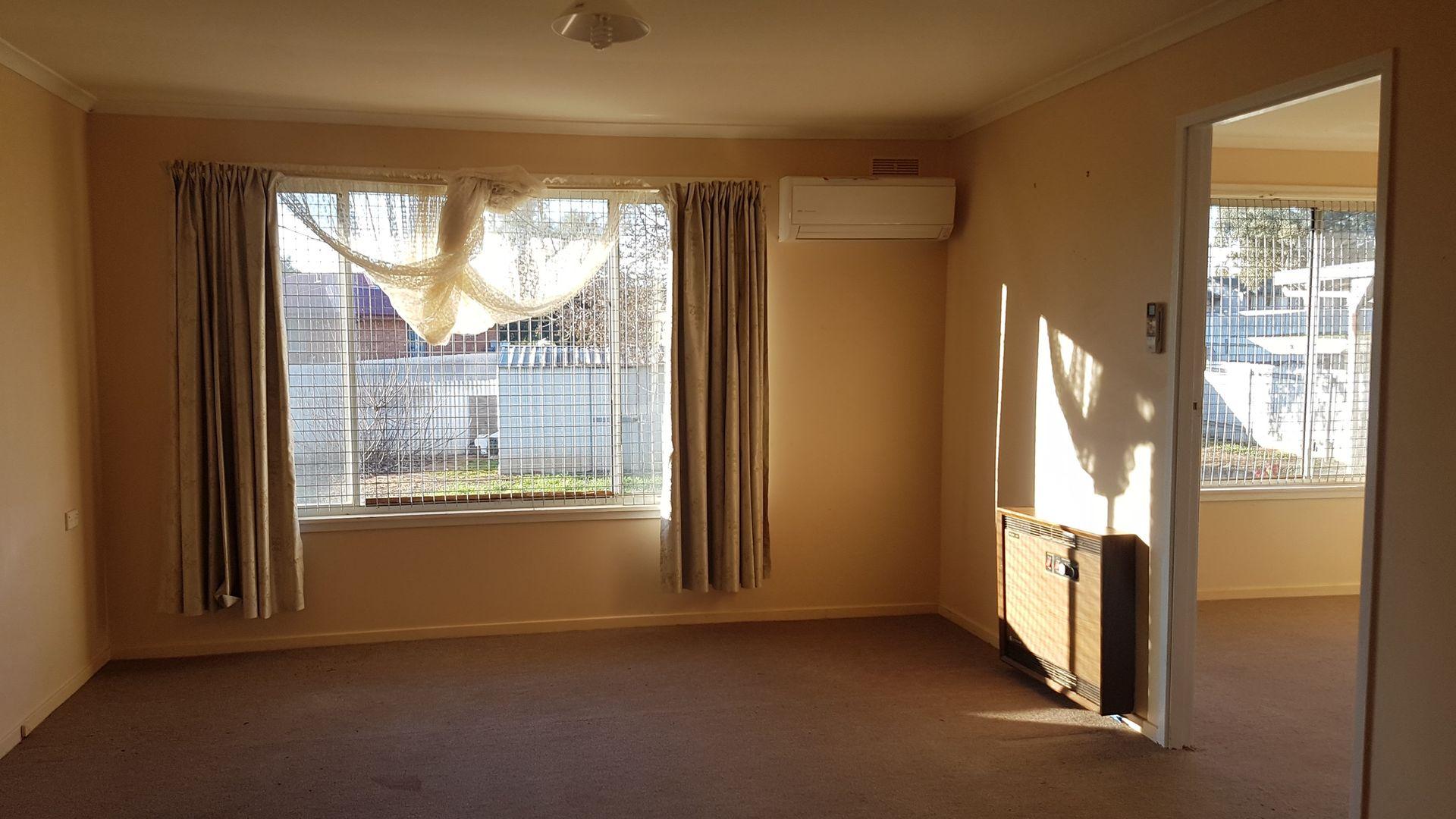 65 Blackwood Street, Leeton NSW 2705, Image 1