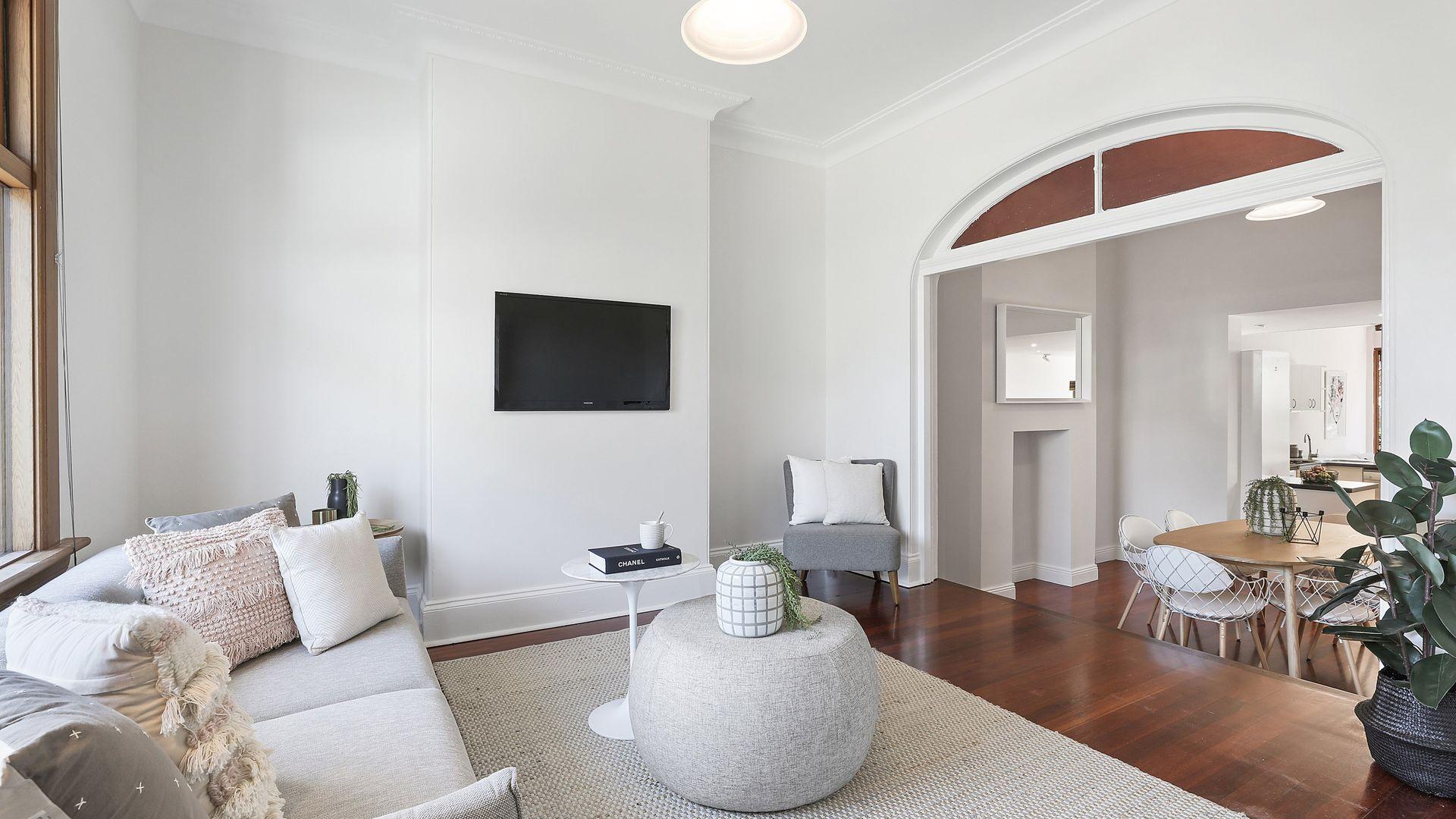 137 Cavendish Street, Stanmore NSW 2048, Image 2
