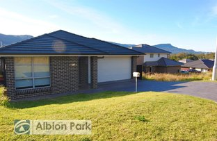348 Bong Bong Road, Horsley NSW 2530
