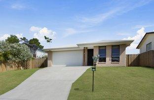 Picture of 13 Modillion Street, Woodridge QLD 4114
