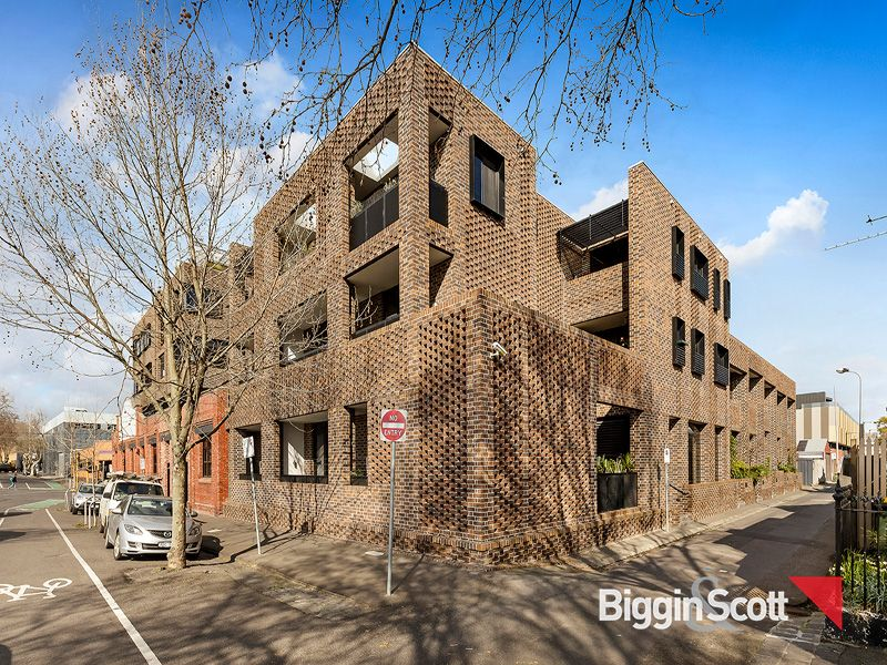108 Little Charles Street, Abbotsford VIC 3067, Image 0