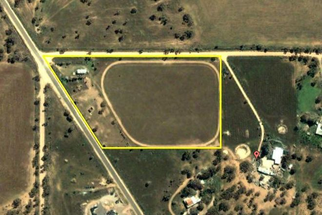 Picture of Sec 224 Kimba Road, COWELL SA 5602