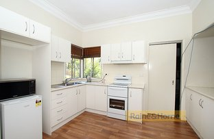 Picture of 5 LOWER JAMES STREET, Goodna QLD 4300