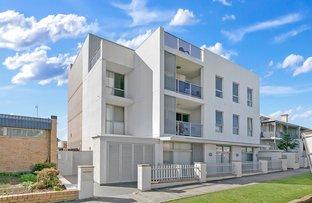 Picture of 12/51A-53 High Street, Parramatta NSW 2150