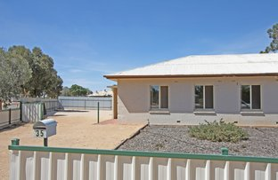 Picture of 35 Coral Street, Loxton SA 5333