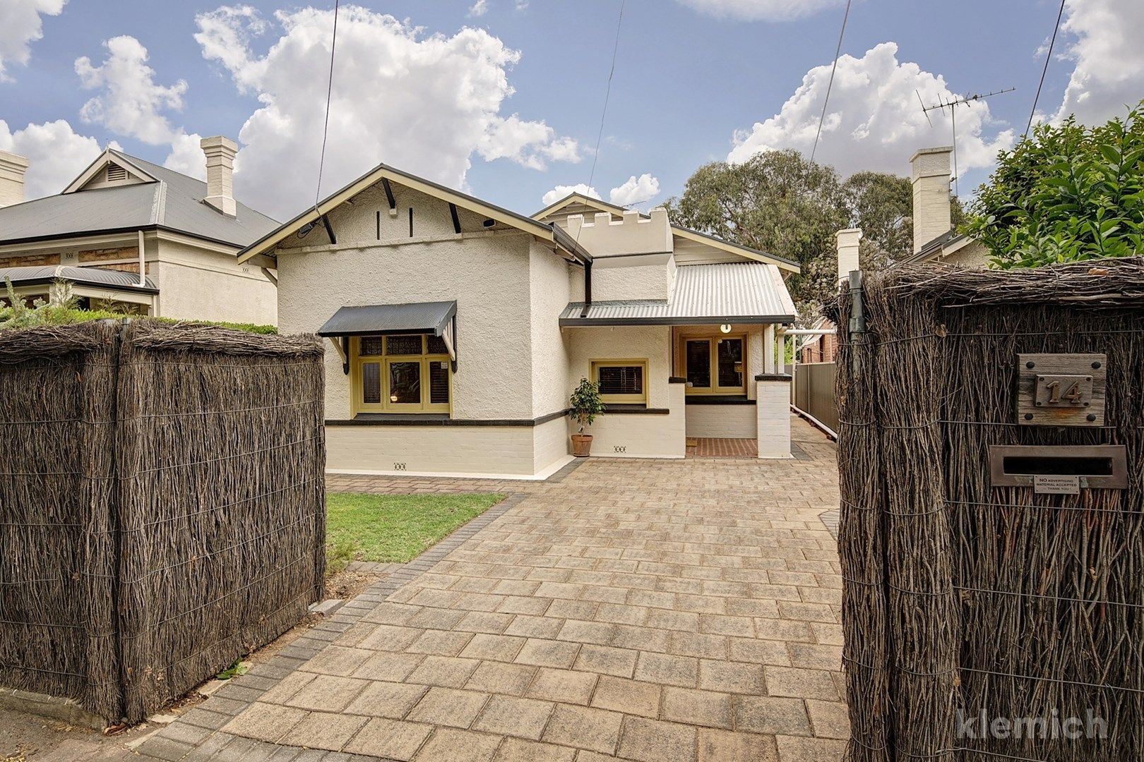 14 Victoria Street, Goodwood SA 5034, Image 0