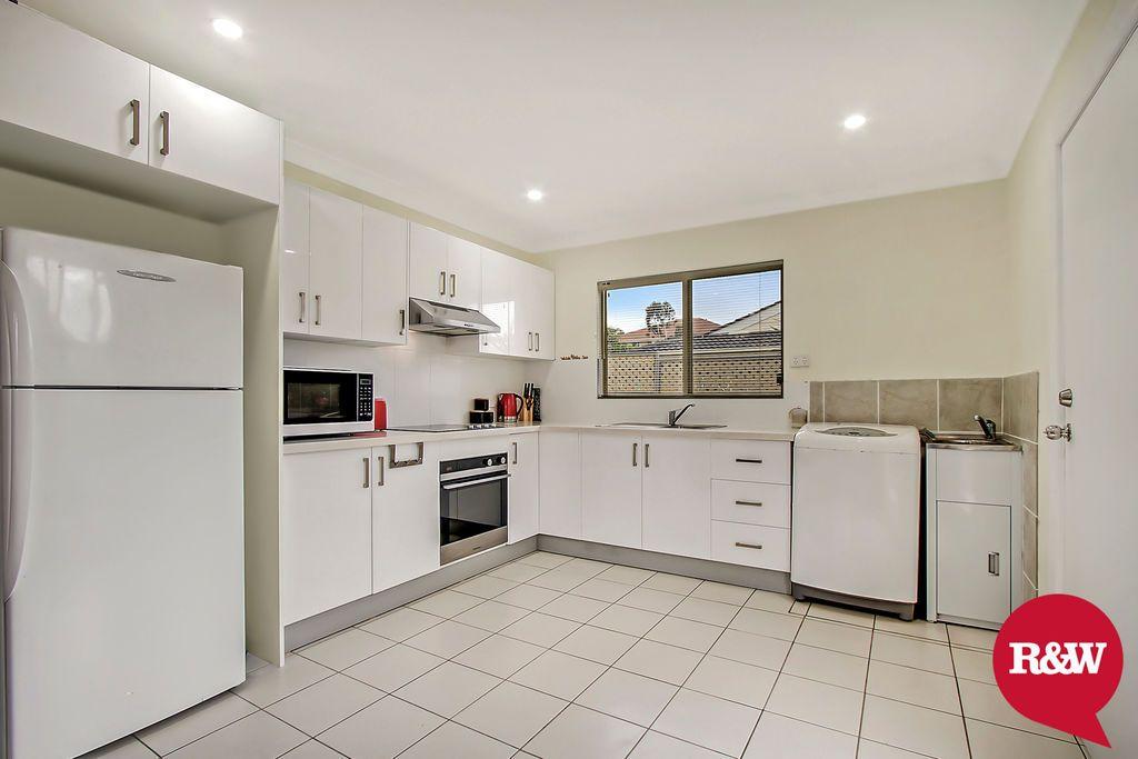 4 & 4A Mai Place, Hebersham NSW 2770, Image 0