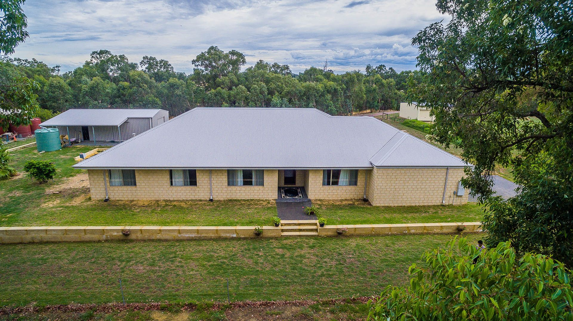 184 Cardup Siding Rd, Byford WA 6122, Image 0