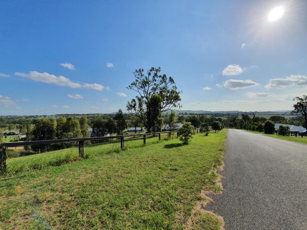 8 Yammanie Way, Muswellbrook NSW 2333, Image 1