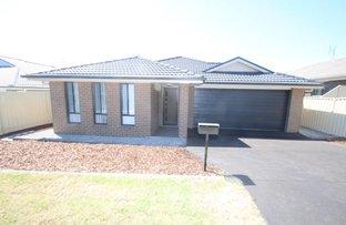 110 Awaba Street, Morisset NSW 2264