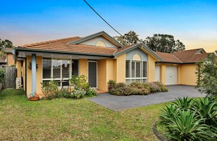 Picture of 1/180 Prince Edward Ave, Culburra Beach NSW 2540