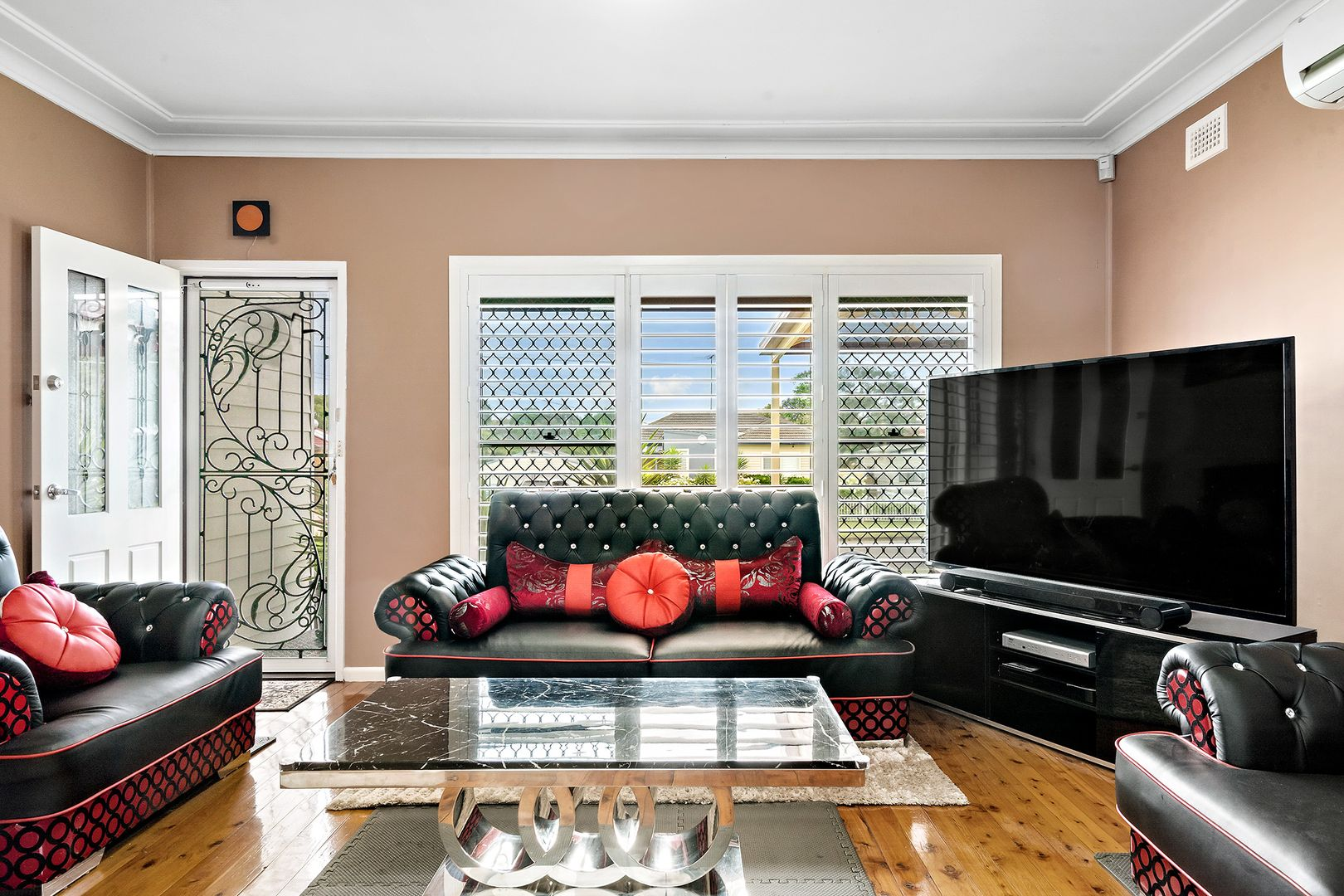 49 Macleay Crescent, St Marys NSW 2760, Image 2