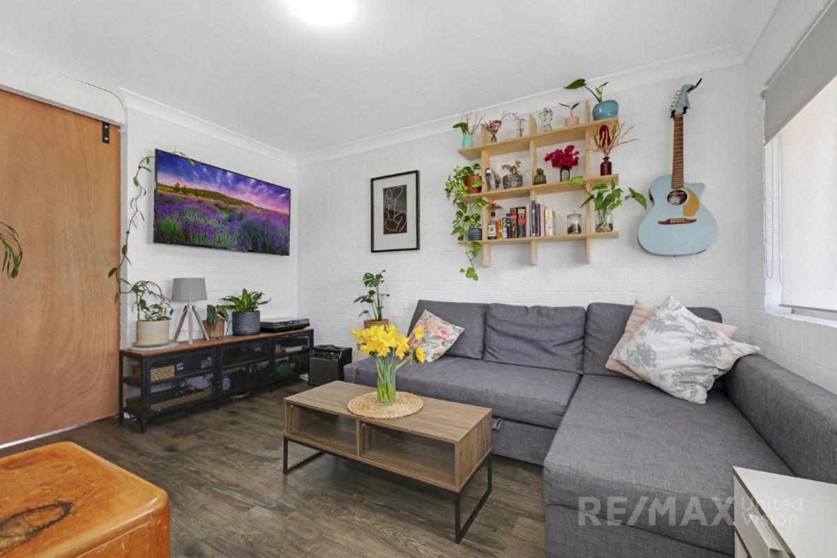 13/6 High Street, Mount Gravatt QLD 4122, Image 1