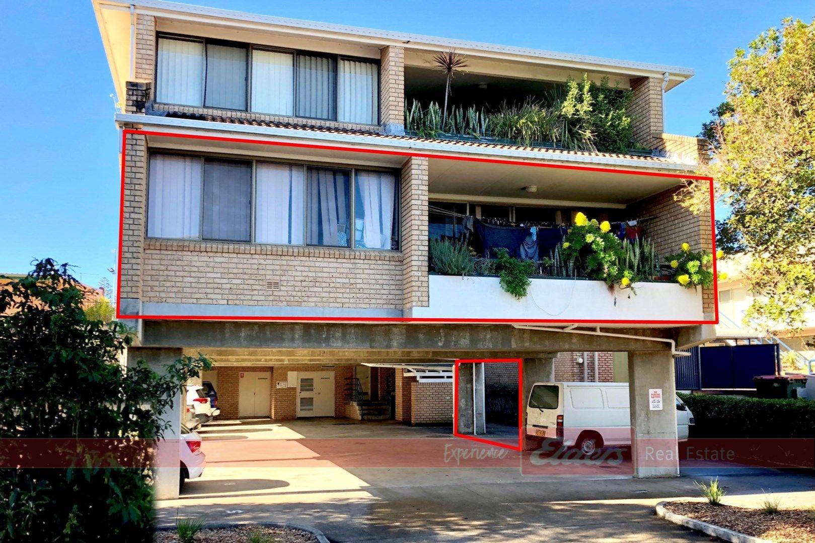 3/62 Manning Street, Tuncurry NSW 2428, Image 0