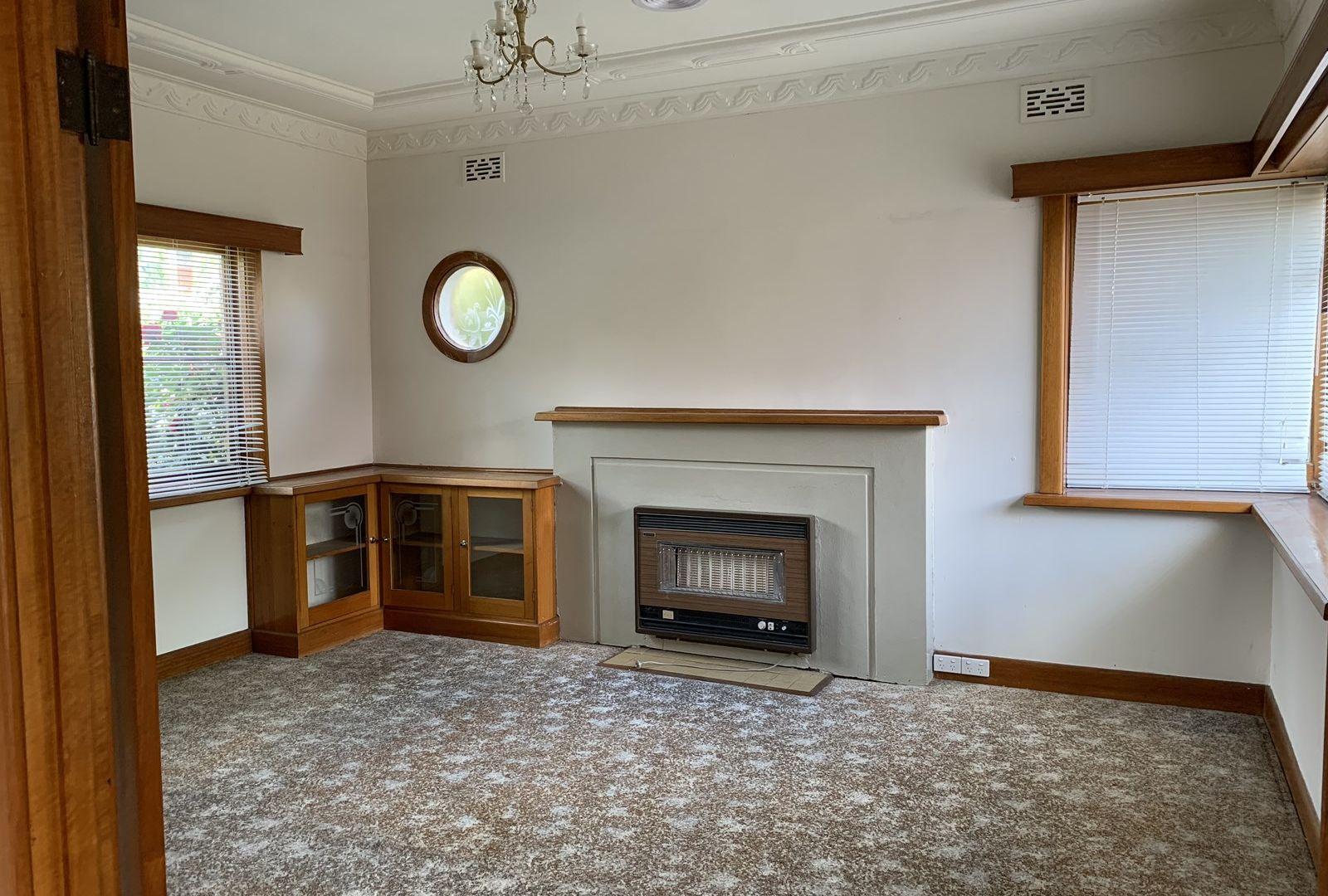 213 Lyons Street North, Ballarat Central VIC 3350, Image 2