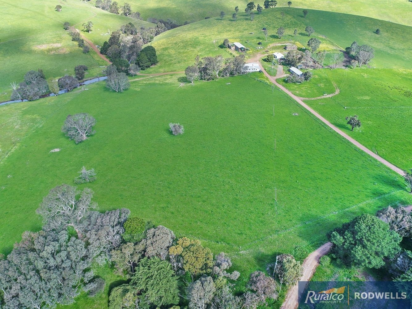 550 Satimer Road, Casterton VIC 3311, Image 0