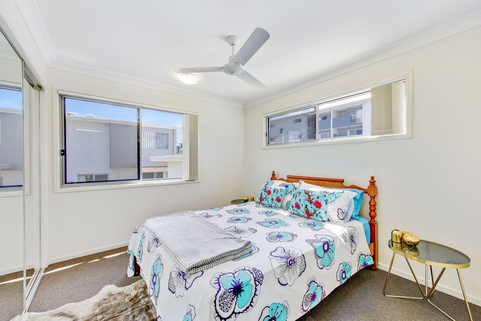 117/1 Linear Drive, Mango Hill QLD 4509, Image 1