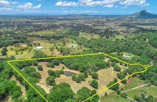 Picture of 182 Ferrells Road, Cooroy QLD 4563