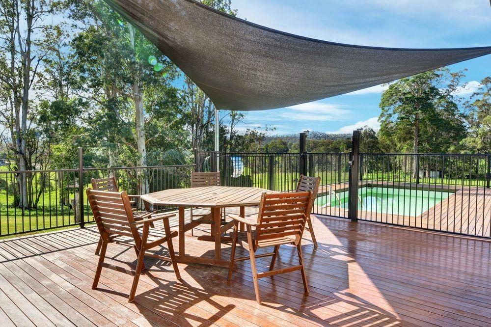 83 North Bank Road, Yarranbella NSW 2447, Image 1