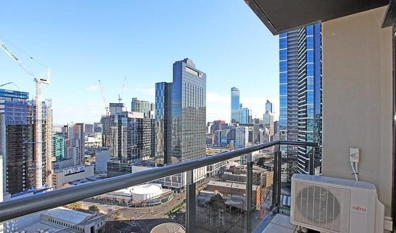 286/22 Kavanagh Street, Southbank VIC 3006, Image 2