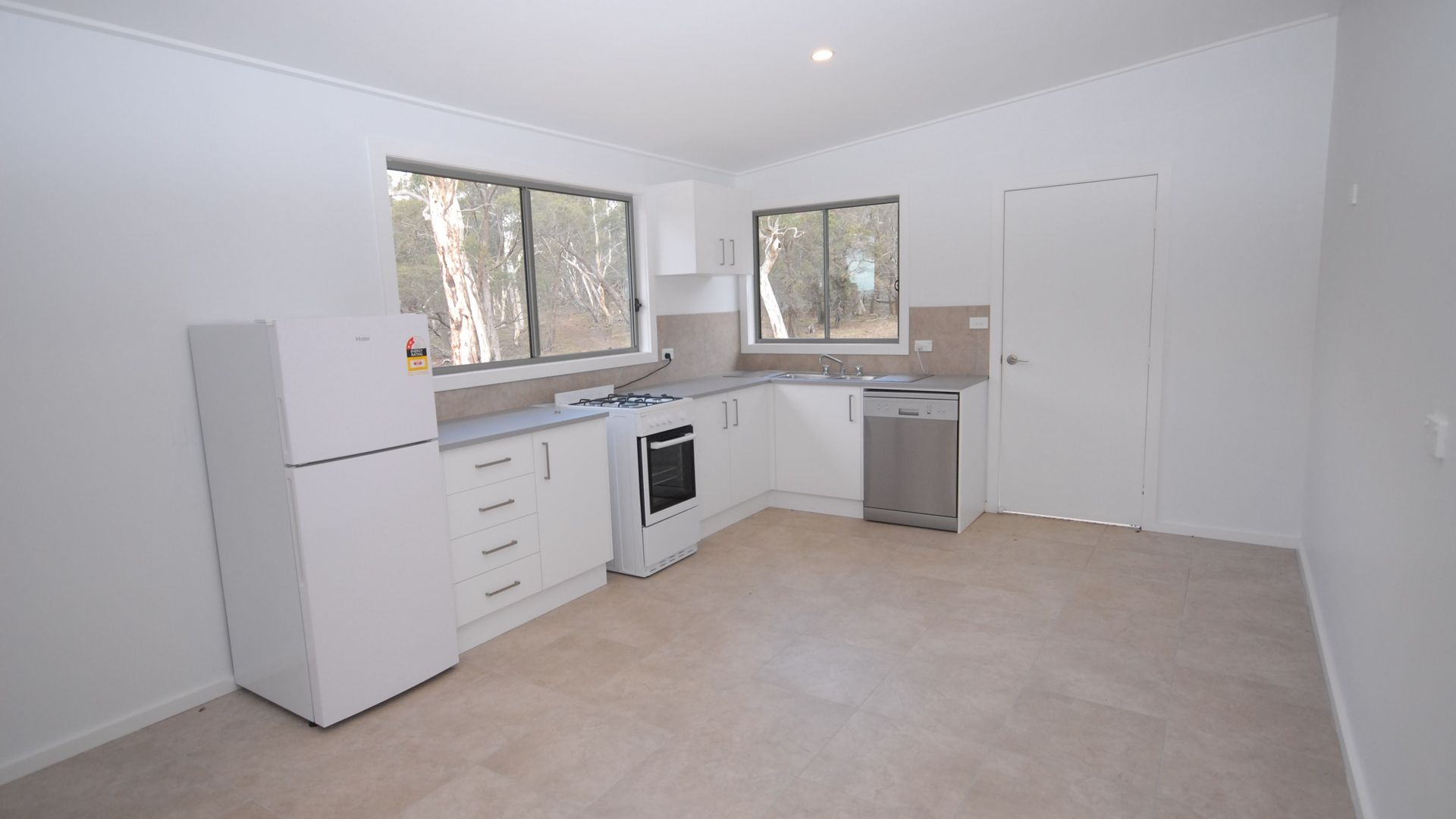 0000 Kings Highway, Bungendore NSW 2621, Image 1