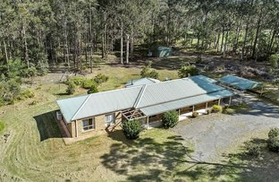 Picture of 9 Seasongood Road, Woollamia NSW 2540