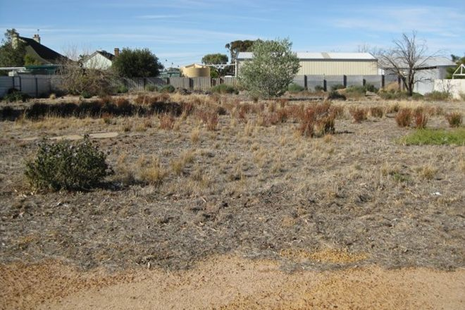 Picture of 16 Sewell St, KELLERBERRIN WA 6410